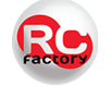 RC-Factory Flugmodelle