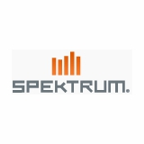 Spektrum 2,4GHz