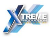 Xtreme Production