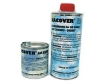 ORACOVER AIR Kleber 100ml