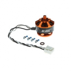 Blade Chroma Brushless-Motor CCW