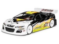 HB Racing Mazda 6 MPS Moore-Speed (190mm)