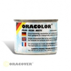 ORACOLOR Füller 100ml