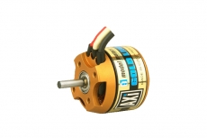 Brushless Motor AXI 2212/26 Gold Line