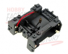 Kyosho Mini-Z Chassis