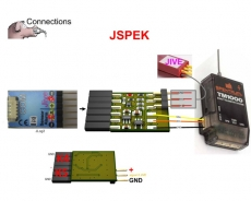 R2 JSPEK Telemetry Interface