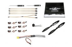 Flite Test Power Pack C - Fixed Wing Large Antriebsset