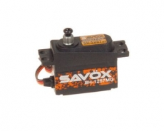 Savöx SH-1257MG Digitalservo