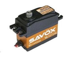 Savöx SB-2272MG Digital Servo