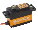 Savöx SV-1250MG Digital Servo