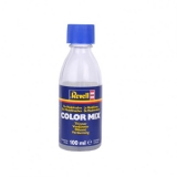 Revell Color Mix, Verdünner 100ml