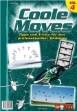 Buch Coole Moves Volume IV