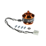 Blade Chroma Brushless-Motor CW