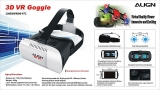 Align 3D VR - Virtual Reality Brille