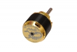 Scorpion Motor HK-4525-520KV ULTIMATE, 6x55mm Welle (Logo 700)