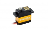Savöx SH-0263MG Digital Servo