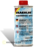 ORACOLOR Verdünnung 250ml
