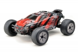 Absima AT3.4 1/10 4WD EP Truggy KIT