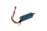 Blade Brushless Motor Upgrade mCP S