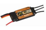 D-Power Comet 20A BEC Brushless Regler