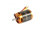 D-Power AL 3548-4 Brushless Motor