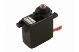 D-Power AS-215BB MG Analog Servo Micro