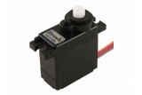 D-Power AS-218BB Analog Servo Micro