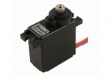 D-Power AS-225BB MG Analog Servo Micro