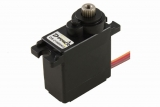 D-Power DS-215BB MG Digital-Servo Micro