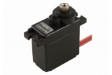 D-Power DS-225BB MG Digital Servo Micro