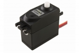 D-Power DS-555BB Digital Servo Standard