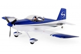 E-Flite RV-7 1.1m BNF Basic mit AS3X/SAFE-Select - 1100 mm