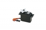AbV Graupner DS 8418 BB, MG Digital-Ultra-Speed Servo