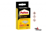 Pattex Stabilit Express, 80g Tube