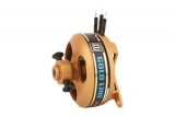Brushless Motor AXI 2203/40 Gold Line