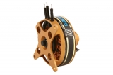 Brushless Motor AXI 2203/52 Gold Line