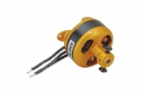 Brushless Motor AXI 2204/54EVP