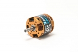 Brushless Motor AXI 2814/6D Gold Line V2