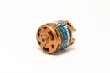 Brushless Motor AXI 2814/12 Gold Line V2