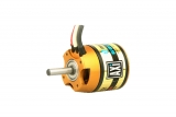 Brushless Motor AXI 2820/12 Gold Line