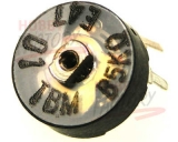 Kyosho Mini-Z Potentiometer