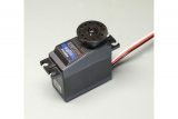 Futaba S3071SB HV Digital Servo - High Voltage S-Bus