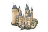 Revell Harry Potter Hogwarts Astronomy Tower - 3D Puzzle