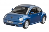 Revell VW New Beetle 1/24