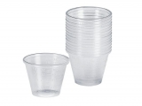 Revell Mixing Cups (15)