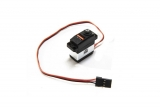 Spektrum H3065 Mid-Torque Ultra-Speed Micro Heli Tail Servo
