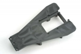 Traxxas Chassis lower main Nitro Sport
