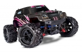 LaTrax TETON 1/18 4WD Monstertruck RTR, pink
