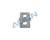 AbV Fiberglass Battery Mounting Plate/1.2mm