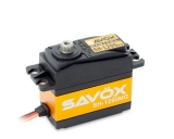 Savox Digital Servo SH 1290 MG